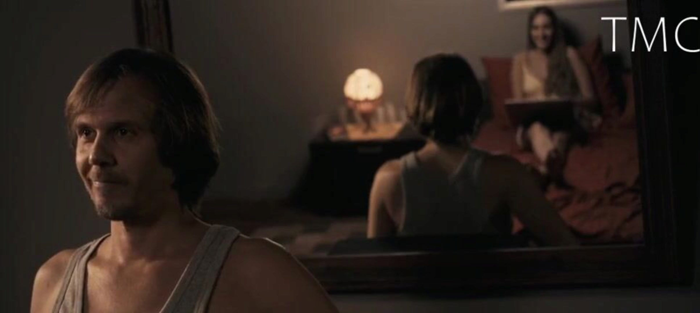 Scene film sex The 15